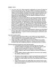 POLI 227 Lecture Notes - Joseph Kony, Kony 2012, Sub-Saharan Africa