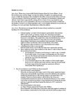 POLI 227 Lecture Notes - Russian Civil War, Iranian Revolution, Democracy Index