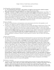Sociology 2235 Chapter Notes - Chapter 14: Social Constructionism, Household Division, Parental Investment