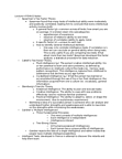 PSY220H5 Lecture Notes - Lecture 4: Fluid And Crystallized Intelligence, Memory Span, Factor Analysis