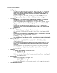PSY220H5 Lecture Notes - Lecture 5: Twin, Twin Study, Heritability