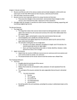 BIO403H5 Chapter Notes - Chapter 3: Axon Hillock, Golgi'S Method, Axon Terminal