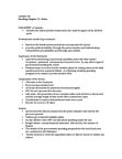 POLB50Y3 Lecture Notes - Lecture 10: Responsible Government, Financial Statement, Pipeline Debate