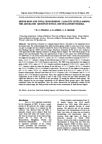 CHEM 4060U Lecture Notes - Abo Blood Group System, Pernicious Anemia, Serum Iron