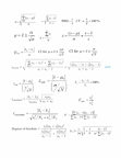 Formulas for CHMB16 mid-term-1.pdf