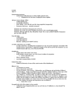 RLG205H5 Lecture Notes - Painted Grey Ware Culture, Asceticism, Pandava