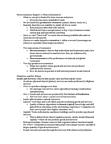 Economics 1021A/B Chapter Notes -Marginal Cost, Marginal Utility, Carbon Footprint