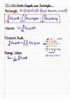 Math 251 - Chapter 15.pdf