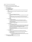 NEUR 4000 Chapter Notes - Chapter 2: Dorsal Root Ganglion, Dura Mater, Pia Mater