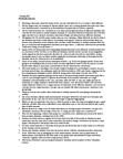 PSYC 1010 Lecture Notes - Gordon Allport