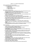 PSYChpater_18_-_The_Treatment_of_Mental_Disorders.doc