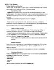 BIOL 200 Exam.pdf