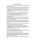 SOC102H1 Chapter Notes -Impression Management