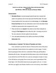 8lecture1780pygmalion09SU.pdf