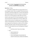 2lecture1780odyssey09SU.pdf