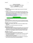 18lecture1780colorpurplefilm09SU.pdf