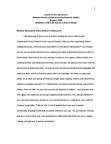 13lecture1780frankenstein09SU.pdf