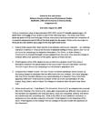 2assignment1780SU09.pdf