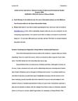 10lecture1780bpygmalion09SU.pdf