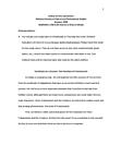 14lecture1780frankenstein09SU.pdf