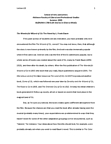 19lecture1780wonderfulwizard09SU.pdf