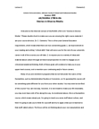 1lecture1780bintro09SU.pdf