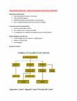 SOSC 1375 Lecture Notes - Sue Rodriguez, Canadian Judicial Council, Narratology