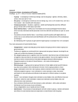 PSYB10H3 Lecture Notes - Lecture 9: Cognitive Load, Cognitive Miser, Ultimate Attribution Error