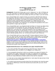 MDSA01H3 Study Guide - Thesis Statement, Apa Style, Times New Roman