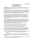 MDSA01H3 Study Guide - Time Warner, Apa Style, Times New Roman