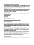 BPK 110 Study Guide - Final Guide: Dietary Fiber, Nutrient Density, Portal Vein