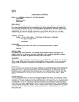 SOC323H5 Lecture Notes - School, Bell Hooks