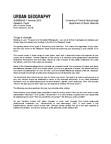 GGRB05H3 Study Guide - Civil Society