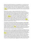 ENGA11H3 Chapter Notes -Barbara Bel Geddes, Bra, Trackback