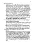 RLG205H5 Study Guide - Midterm Guide: Vedic Sanskrit, Aruni, Indus River