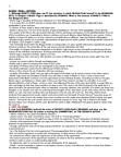 RLG205H5 Study Guide - Final Guide: Advaita Vedanta, Guru Nanak, Bhagavata Purana