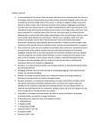 PSYB65H3 Lecture Notes - Lecture 4: Acetyl-Coa, Dopamine Receptor, Axon Terminal