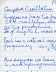Notes_CoupledOscillators.pdf