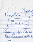 Notes_NewtonLaws.pdf