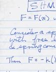 Notes_SimpleHarmonic.pdf