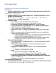 BUS 251 Chapter Notes - Chapter 3: Retained Earnings, Accounting Information System, T29 Heavy Tank