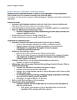 BUS 237 Chapter Notes - Chapter 2: Business Process Automation, Business Process, Accounts Payable