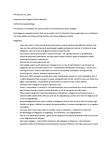 PSY341H1 Study Guide - Antisocial Personality Disorder, Conduct Disorder, Personality Disorder