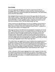 POL410H1 Chapter Notes -Cash Crop, Monopsony, Porus