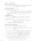 LINA01H3 Lecture Notes - Lunar Reconnaissance Orbiter, British Thermal Unit, Eocene