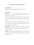 MGSC30H3 Study Guide - Final Guide: Motivation, Merit Pay, Flextime