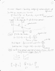 MGOC10H3 Lecture Notes - Lecture 3: Urt