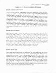 MGOC10H3 Lecture Notes - Tinn, Zirconium, Lur