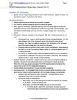 Chapter 10-13.pdf