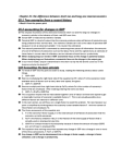 ECO102H1 Lecture Notes - Potential Output, Output Gap, Investment Goods